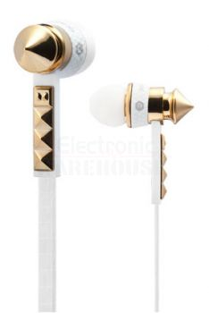 Beats by Dr. Dre Lady Gaga Heartbeats Earphones