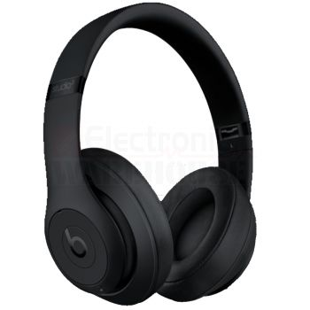 Beats by Dr. Dre Studio³ Wireless Headphones