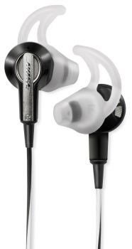Bose IE2 In Ear Audio Headphones